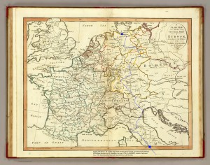 Map-to-Life-and-Adventures-of-Moses-Nathan-Israel_small_blue